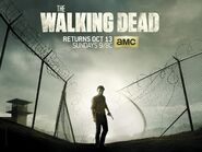 Walking dead ver28 xlg