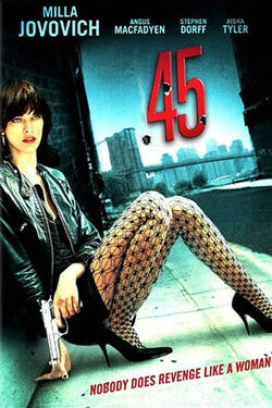 45 2006