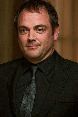 Crowley sn