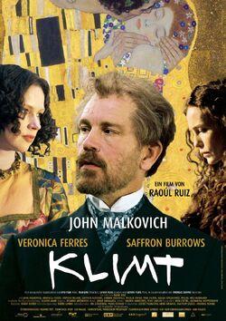 Klimt 2006