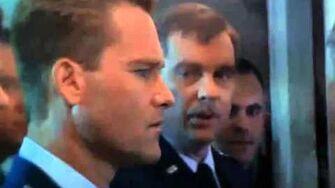 Stargate (1994) Trailer