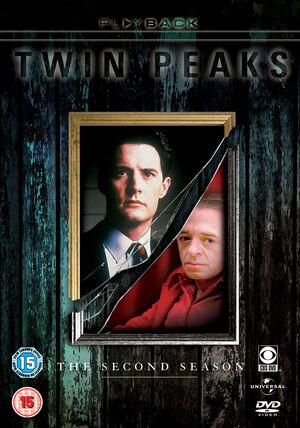 TwinPeaks1Cover