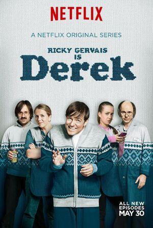 DerekCover1