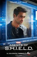 Agents of shield ver4