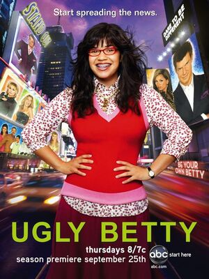 UglyBetty1Cover