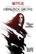Hemlock grove ver4