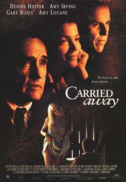 Carried Away 1996