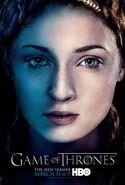 GoT3-Sansa
