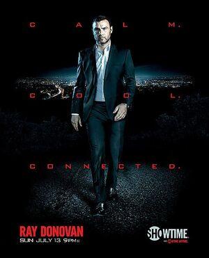 RayDonovanCover1