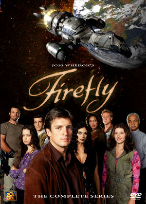 Firefly1Cover