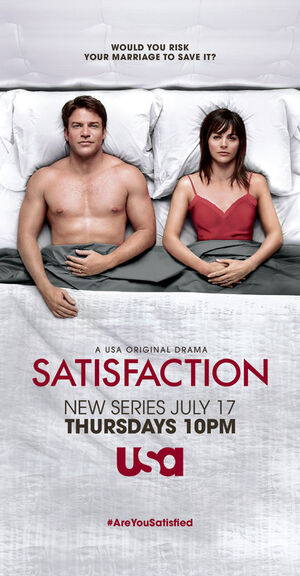 Satisfactionusa
