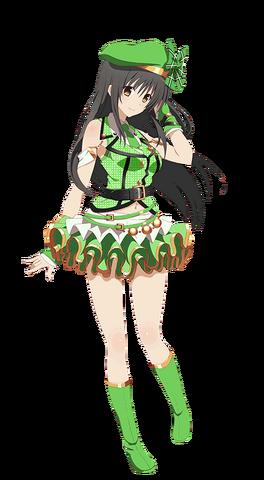 File:TLRDIR Yui Idol Costume3.png