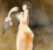 Yui TLR OVA4 02