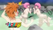 Momo Nana TLR OVA5 03