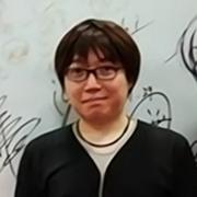 Kentaro Yabuki