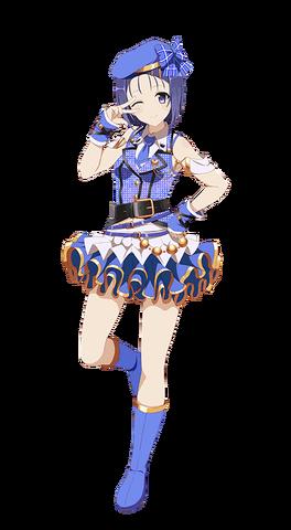 File:TLRDIR Haruna Idol Costume3.png