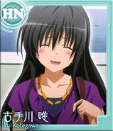 TLRDIR Yui10