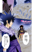 TLRD CH61 Cover