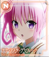 TLRDIR Nana10