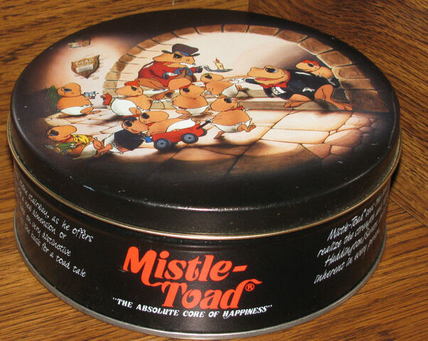File:Mistle-Toad Tin Can.jpg