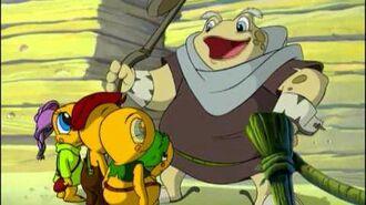 Toad Patrol.mp4