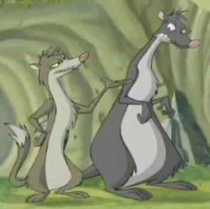 File:Snout&ollie.png