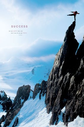 File:Success-2.jpg