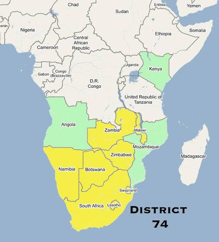 File:District 74 expanded.jpg