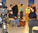 Toastmasters Bay to Bay Television Program