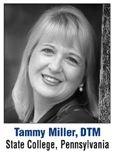 File:R6ID-TammyMiller.jpg
