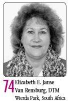 File:D74DG-ElizabethJanse.jpg