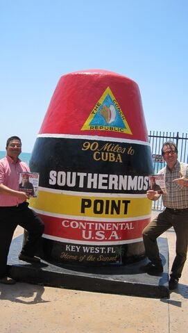 File:15. Noah and Phil - Key West Point.JPG