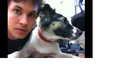 Thumbnail for version as of 10:14, June 26, 2012