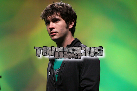 File:Wikia-Visualization-Main,tobuscus.png