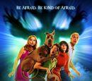 Scooby-Doo (Película)