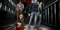 Togainu no Chi (Anime)