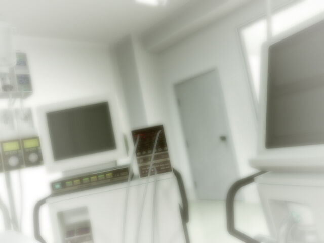 File:Image185.jpg