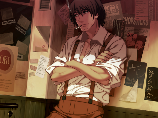 File:That'd better be a candy cigarette.png