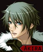 File:Akira charactertile.png