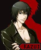 File:Kazui charactertile.png