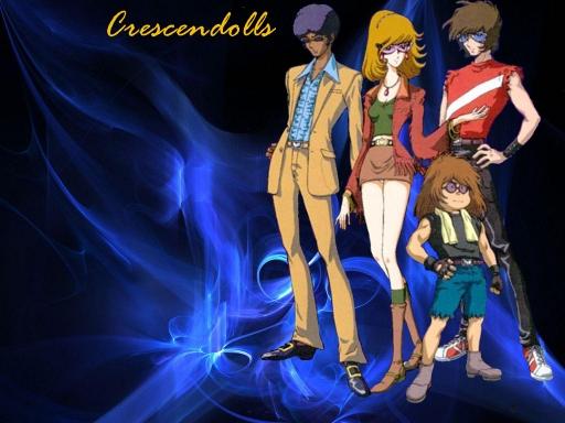 File:Crescendolls.jpg