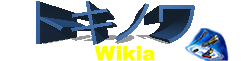 Toki No Wa Wiki