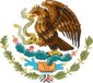 File:85px-Mexico coat of arms.png