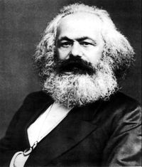 File:200px-Karl Marx.jpg