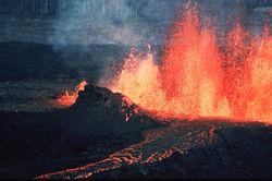 File:250px-Volcano q.jpg