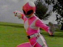 160447-58113-pink-power-ranger