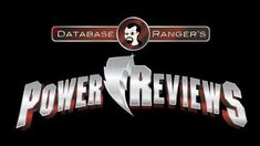 Database Ranger's Power Reviews 24 United We Stand (Power Rangers Megaforce Episode 5)