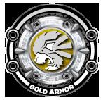 Armor Core Wolf Core