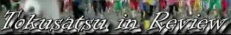 File:TIR logo.png