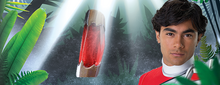 Red Energem